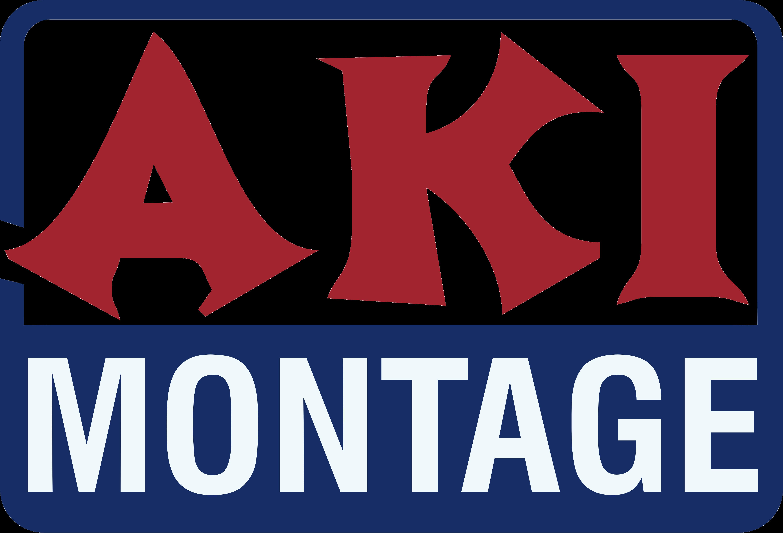 AKI-MONTAGE GmbH